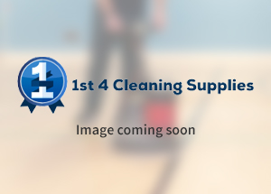 What Cleaning Supplies Does an Office Need? - Image Coming Soon