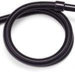 economy vacuum hose