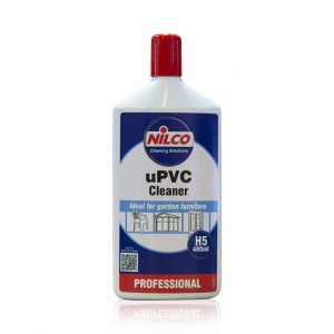 nilco upvc cleaner