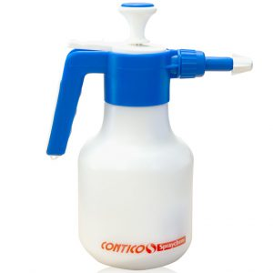 contico spraychem pump up sprayer