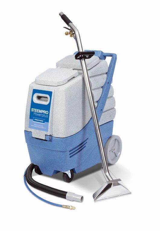 sx2700 steempro powerplus floor cleaning machine