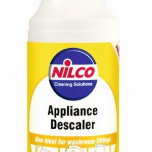 nilco appliance descaler